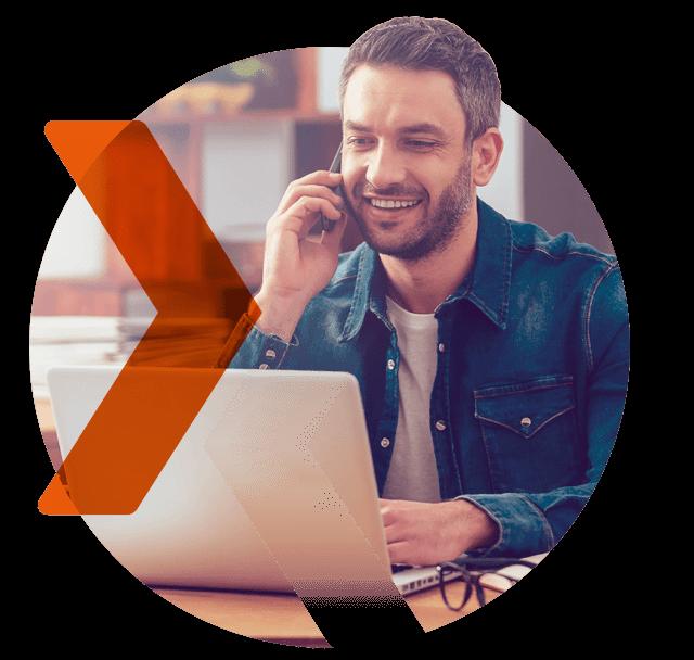 Sendex Express - Ecommerce